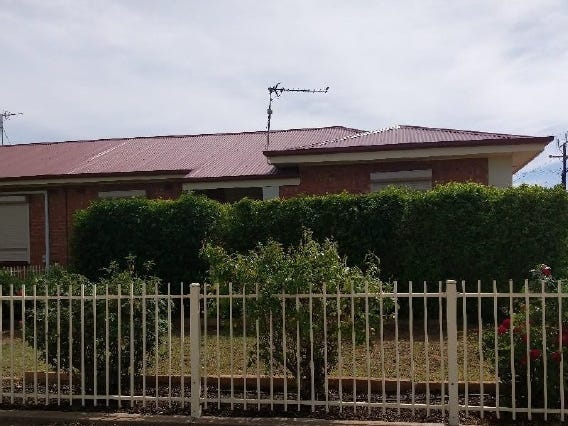 2 Miller Street, Whyalla Norrie, SA 5608