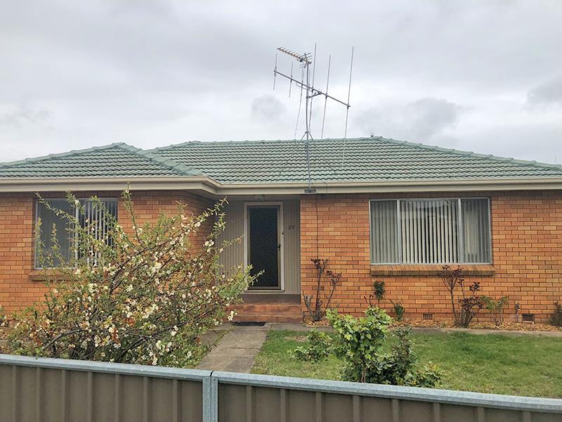 37 Orange Road, Blayney, NSW 2799