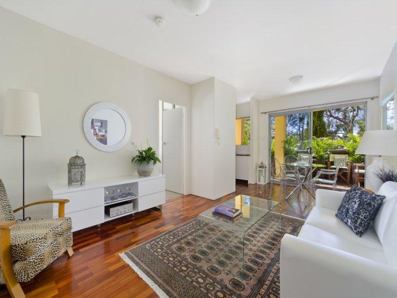 1/12 Cohen Street, Fairlight, NSW 2094