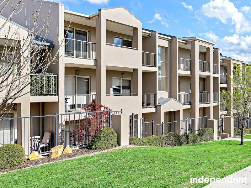 11/43 Antill Street, Queanbeyan, NSW 2620