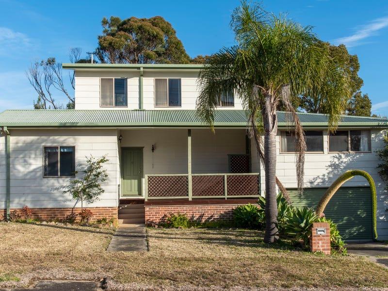 9 Manyana Drive, Manyana, NSW 2539