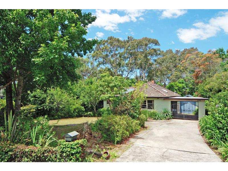 10 Daley Crescent, North Nowra, NSW 2541