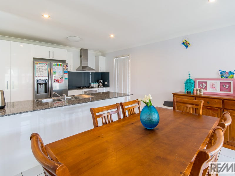 6 Wilton Court, Morayfield, Qld 4506