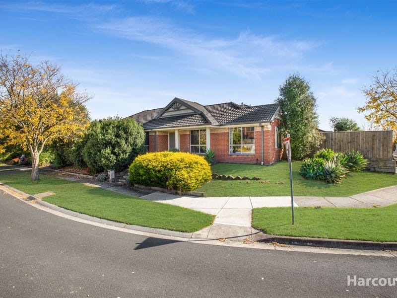 39 Chatswood Drive, Narre Warren South, Vic 3805