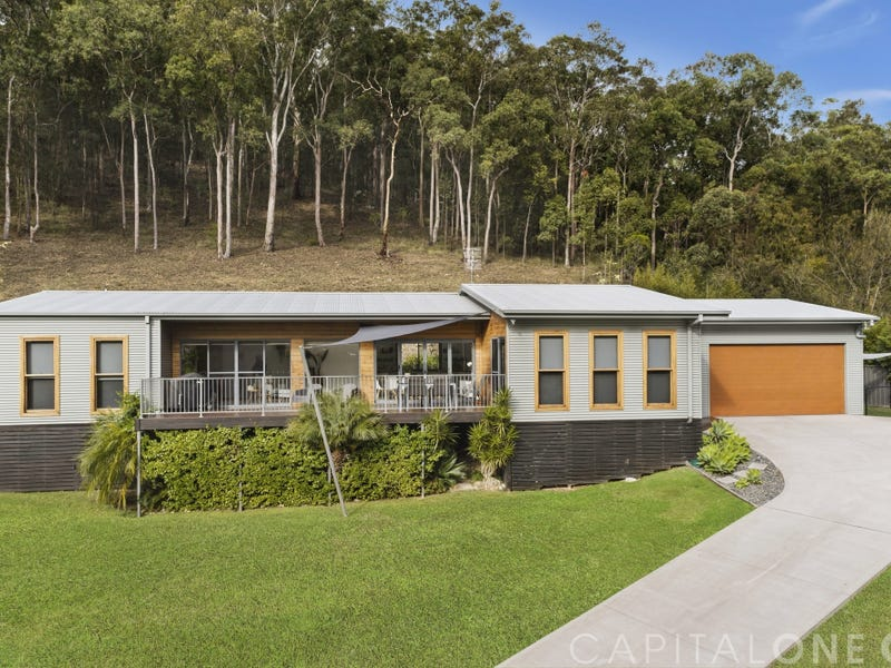 71 Matthews Valley Road, Cooranbong, NSW 2265
