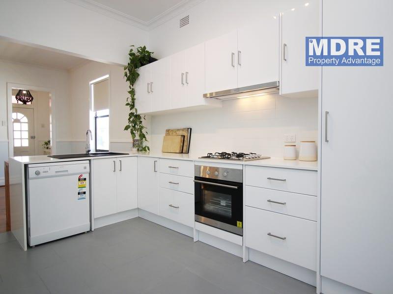 18 Barber Street, Mayfield, NSW 2304
