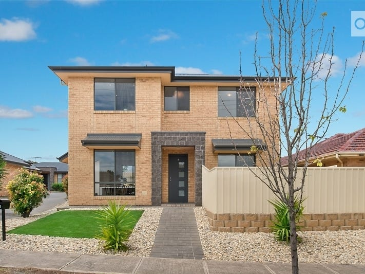 4 Hereford Street, Enfield, SA 5085