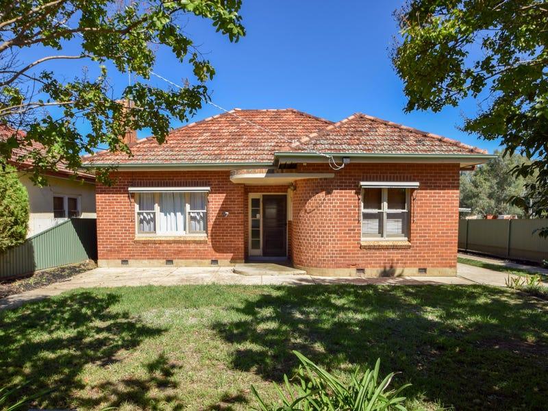 47 Roy Street, Wangaratta, Vic 3677