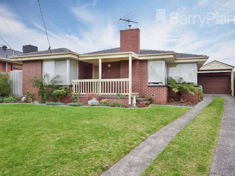 35 Nance Street, Noble Park, Vic 3174