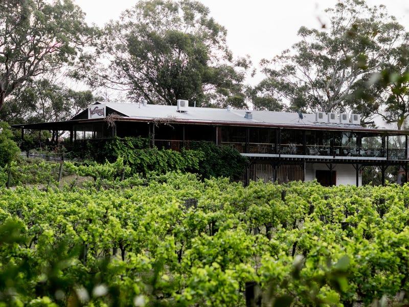 3439 Nelson Bay Road, Bobs Farm, NSW 2316