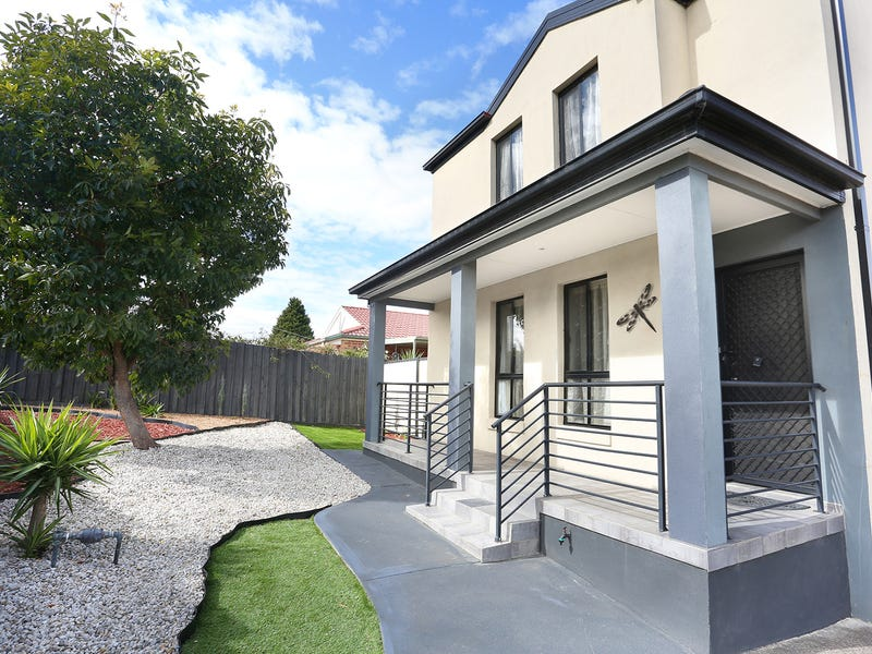 1/1 Grimwade Court, Epping, Vic 3076