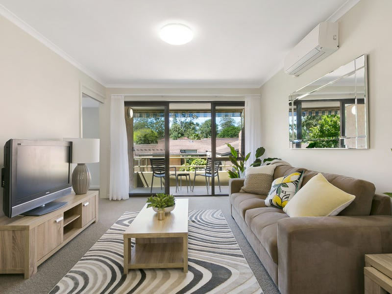 18,36,40 & 45/3A Verney Road, West Pennant Hills, NSW 2125