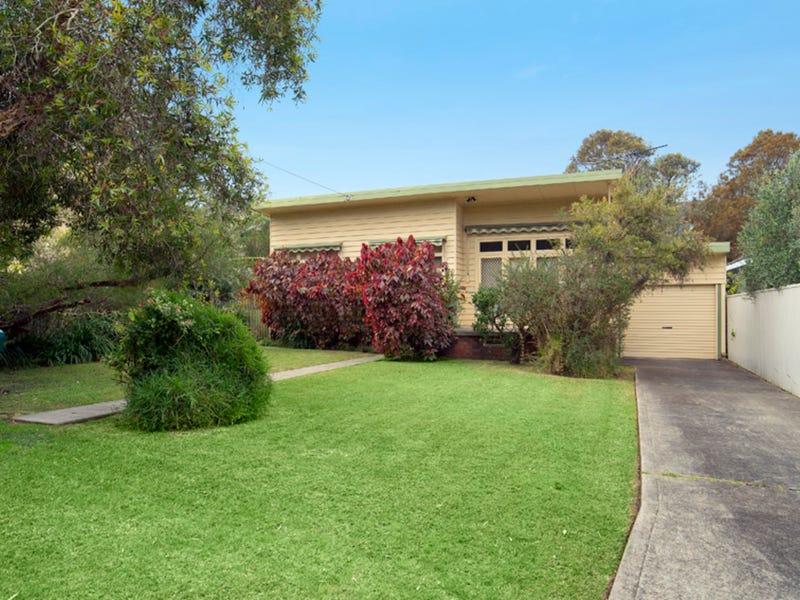 77 Foamcrest Avenue, Newport, NSW 2106
