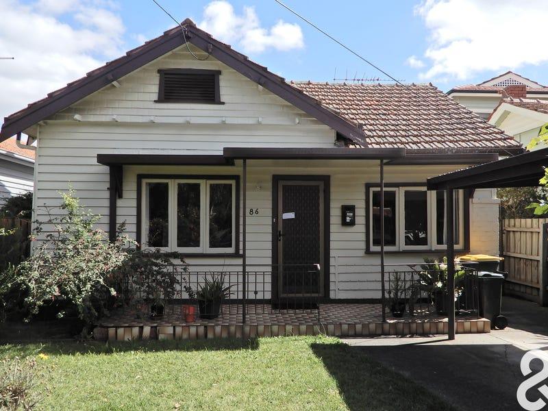 86 Hutton Street, Thornbury, Vic 3071