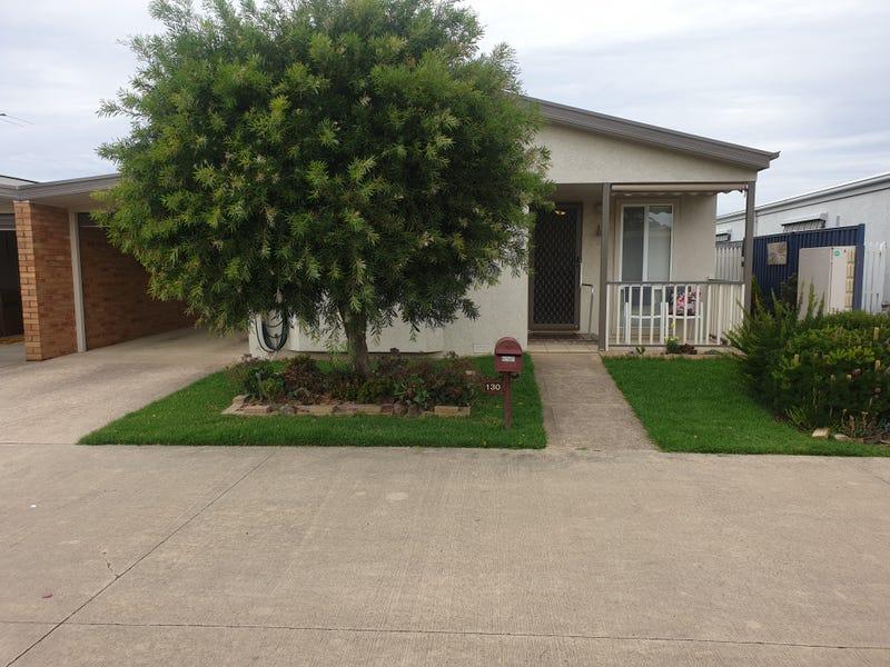 130/48 Settlement Road, Cowes, Vic 3922