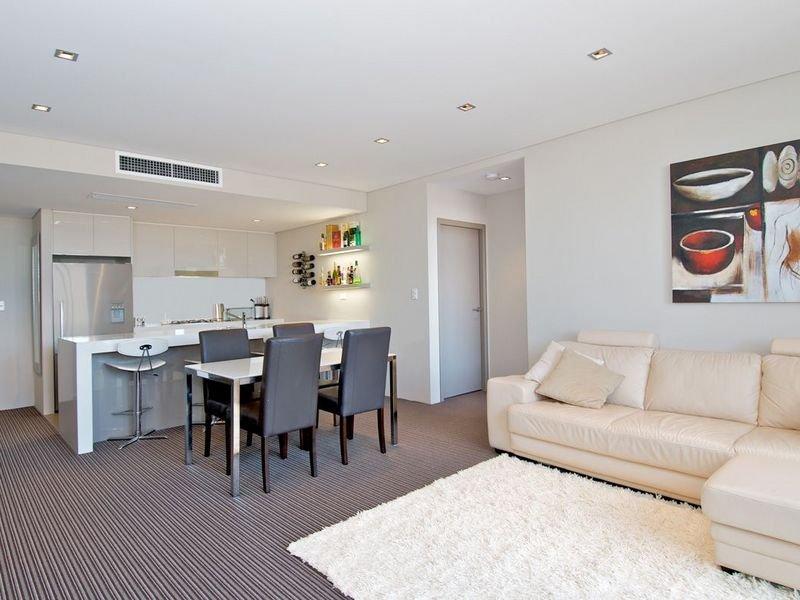Unit 305,2 Albert Street, Randwick, NSW 2031