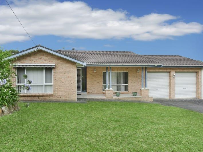 4 Dickson Close, Ulladulla, NSW 2539