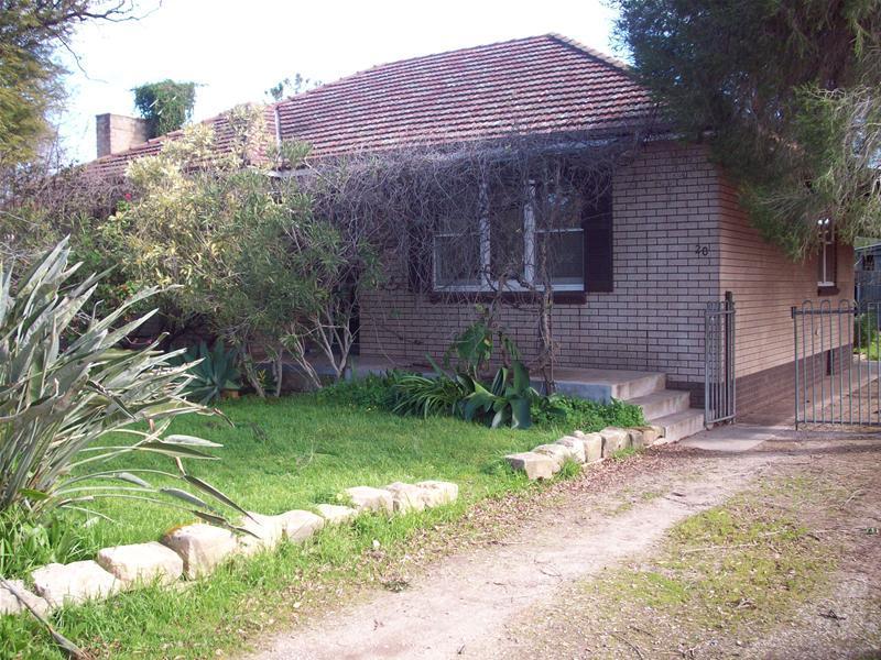 20 Teak Street, Campbelltown, SA 5074