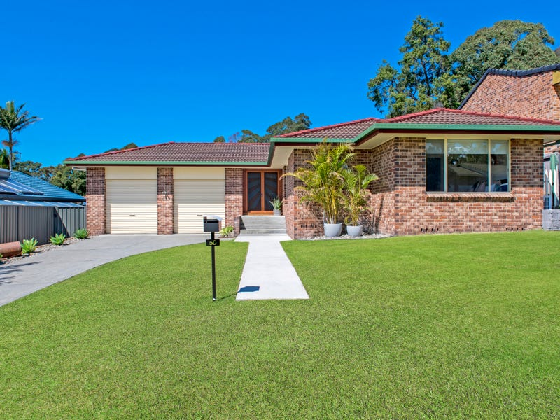 50 Waterview Crescent, West Haven, NSW 2443