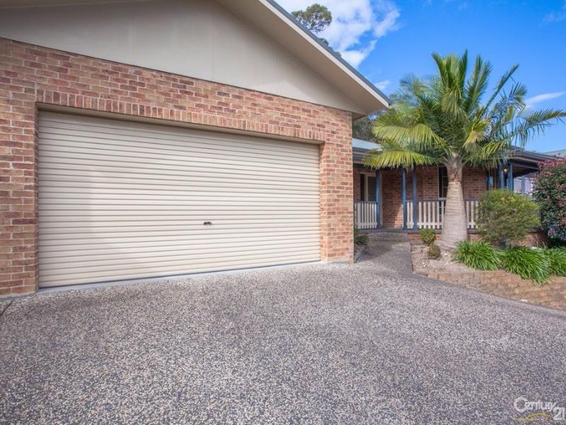 44 Justine Avenue, Whitebridge, NSW 2290
