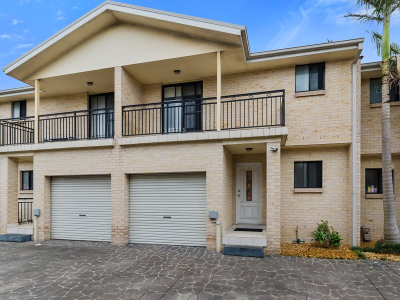 6/43-47 Railway Street, Corrimal, NSW 2518