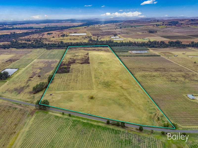 345 Milbrodale Road, Broke, NSW 2330