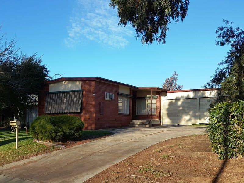 27 Telowie Ave., Ingle Farm, SA 5098