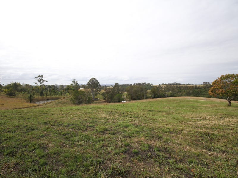 0 McIntosh Creek Road, Jones Hill, Qld 4570