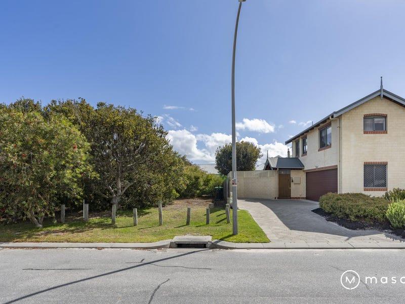 38 - 40 Barry Court, Collingwood Park, WA 6330