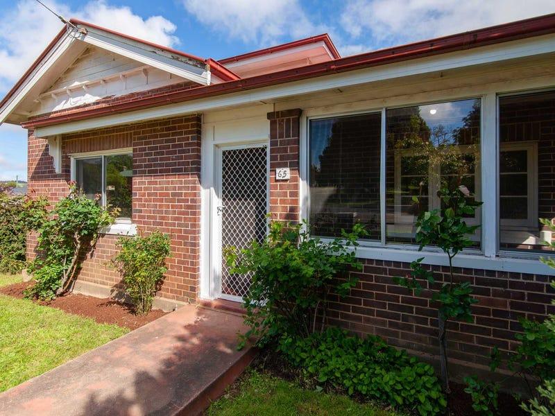65 Spring Street, Crookwell, NSW 2583