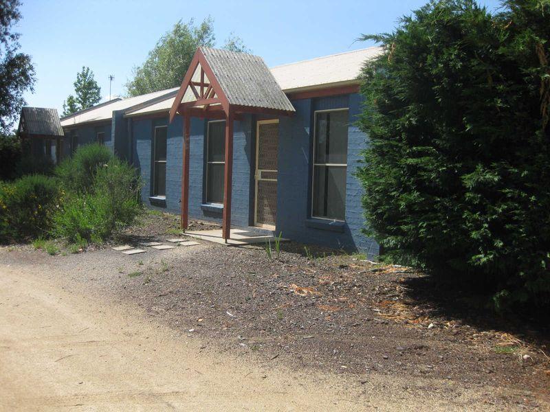 4/28 Oliver Street, Glen Innes, NSW 2370