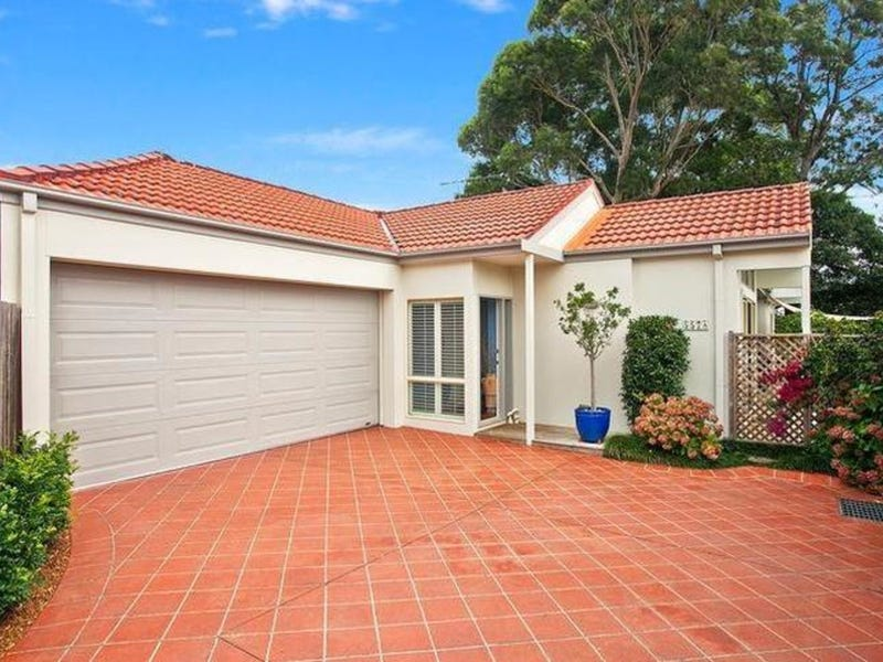 557A Port Hacking Road, Caringbah, NSW 2229