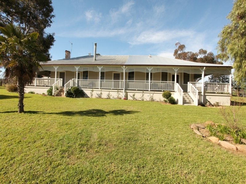 344 River Road, Wagga Wagga, NSW 2650
