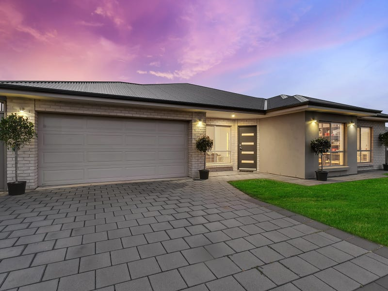 3 Manly Court, Seaford Rise, SA 5169