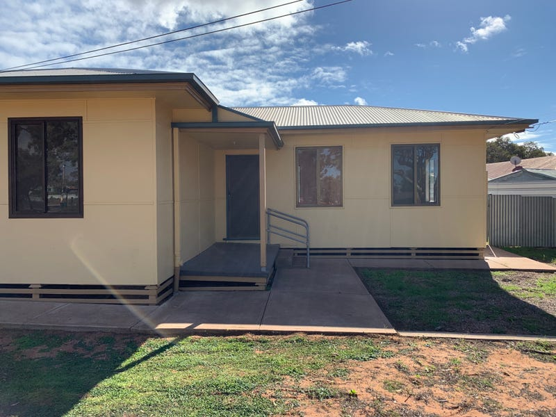Incredible Real Estate Property For Sale In Port Augusta Greater Download Free Architecture Designs Barepgrimeyleaguecom