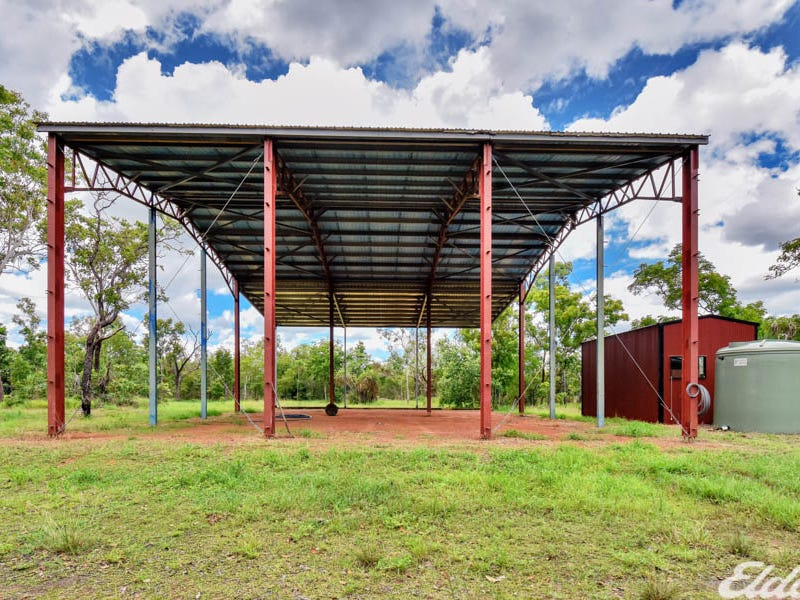 188 Woodlands Road, Humpty Doo, NT 0836