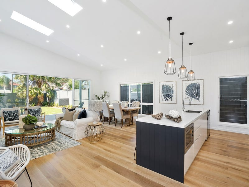 14B Arcadia Avenue, Woolooware, NSW 2230