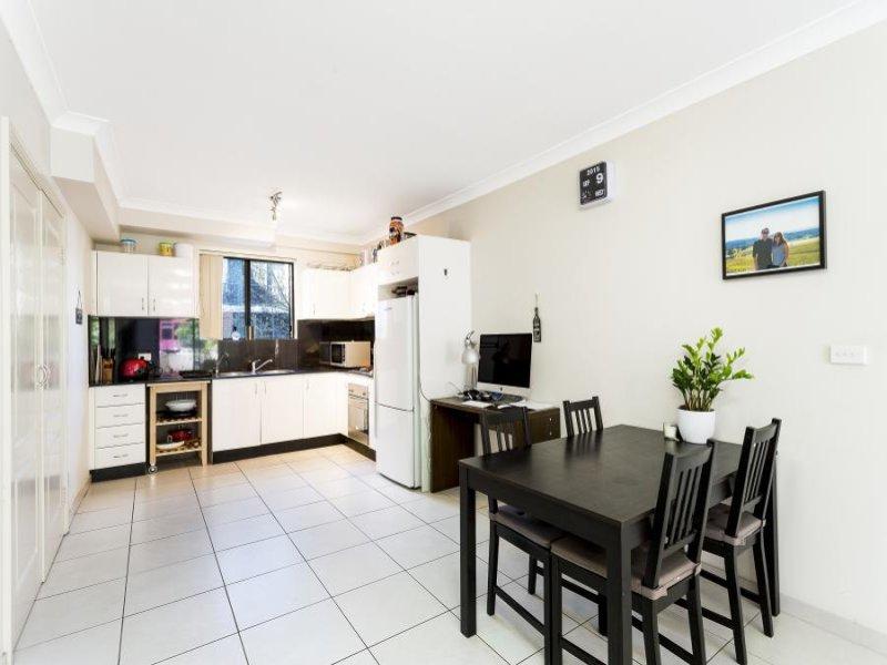 46/49 Henderson Road, Eveleigh, NSW 2015