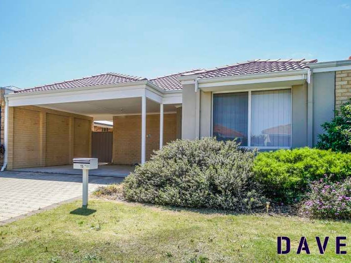 75 Merlot Way, Pearsall, WA 6065