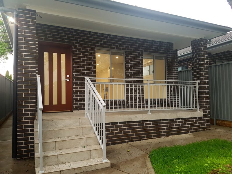 Flat 71A Queen Street, Revesby, NSW 2212