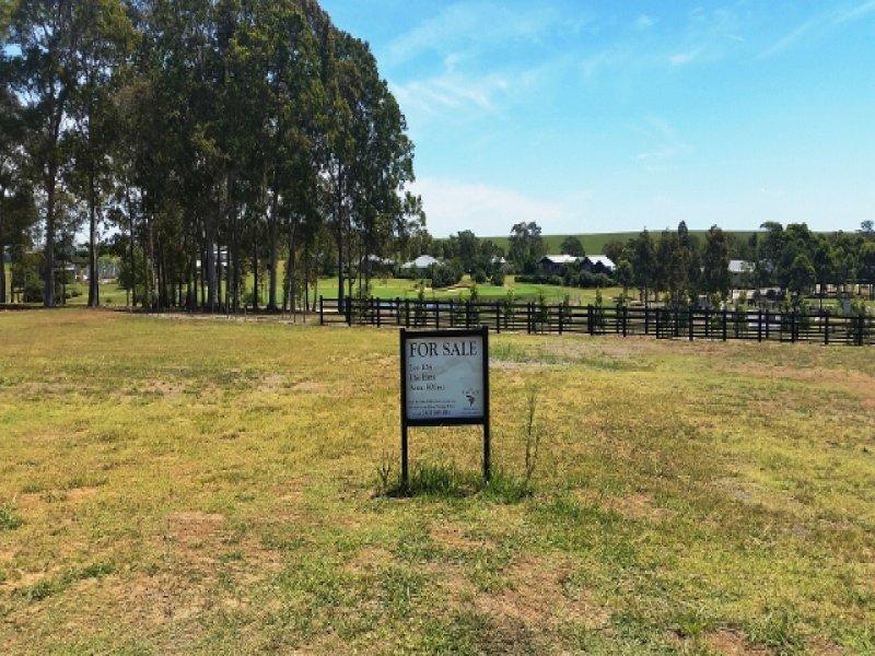 Lot E36, 26 Paperbark Drive, Rothbury, NSW 2320
