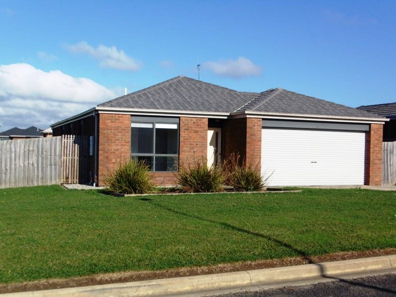 22 Tier Hill Drive, Smithton