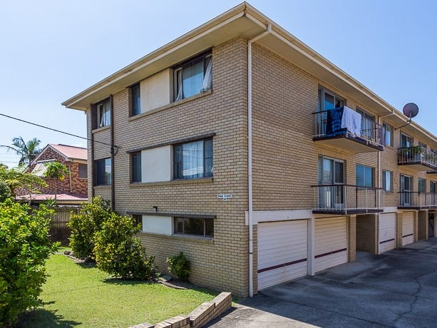 5/45 Wallace Street, Chermside, Qld 4032