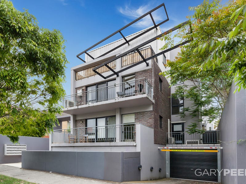 2/26 Wellington Street, St Kilda, Vic 3182