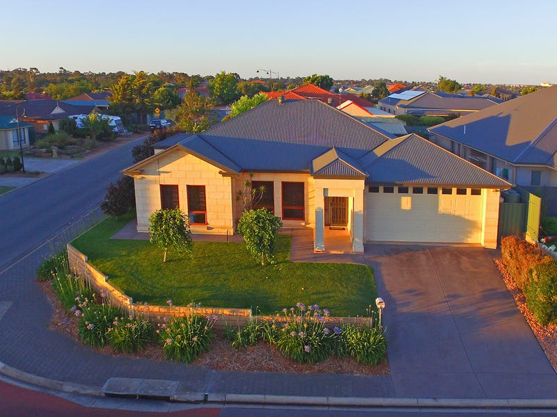 37 Oaklands Circuit, Hewett, SA 5118