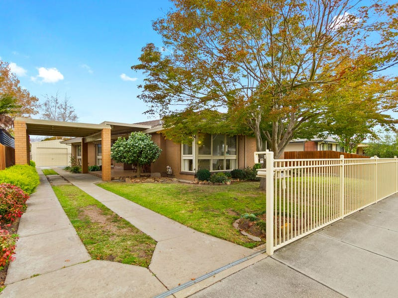 4 Staveley Street, Sale, Vic 3850