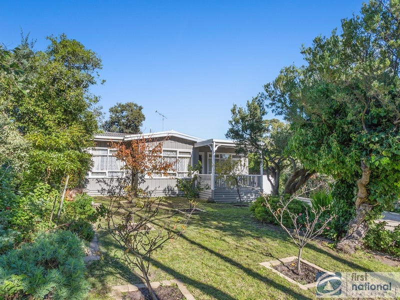 7 Clematis Ave, Capel Sound, Vic 3940