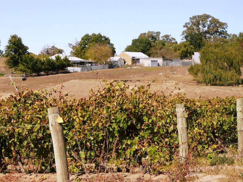 Lot 71 Flaxmans Valley Road, Flaxman Valley, SA 5235
