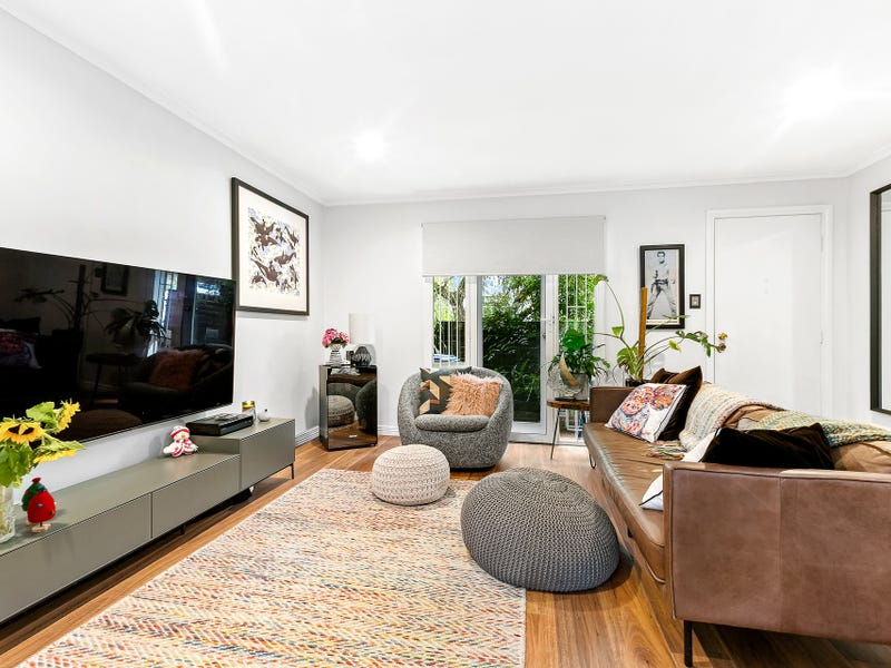8/3 Booth Street, Annandale, NSW 2038