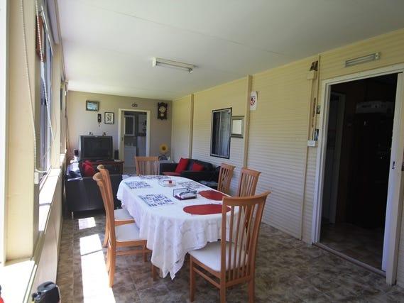 115 Jerberra Road, Tomerong, NSW 2540